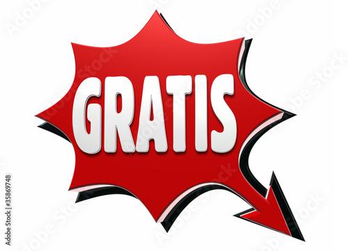 star_gratis