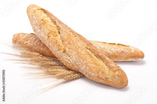 Pane - baguette