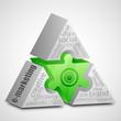 e-marketing prism