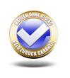button 3d kaufen ohne risiko geld zurück garantie