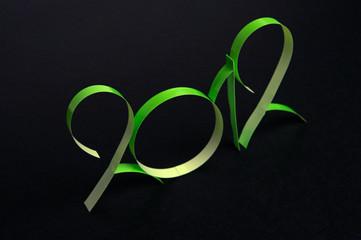 2012 - espoir
