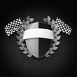Wappen Motorsport 3D
