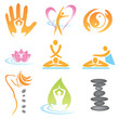 Icons_spa_massage