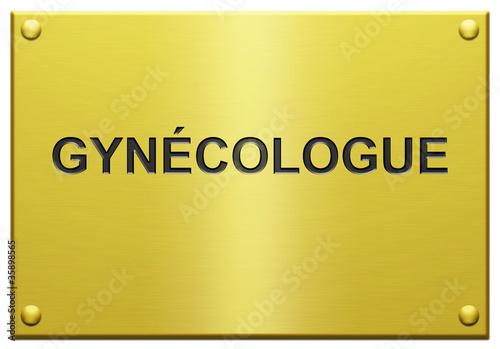 Gyncologue Paris : Rendez-vous en ligne sous 24h