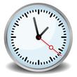 Uhr Uhren Zeit Termin Zeiger Zeitplan 1