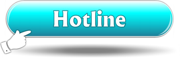 button hotline