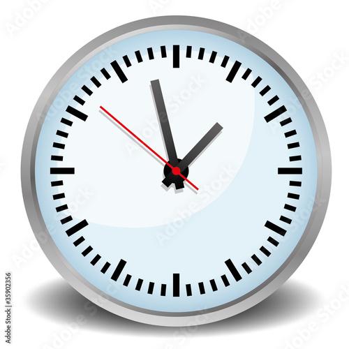 Uhr Uhren Zeit Termin Zeiger Zeitplan 2