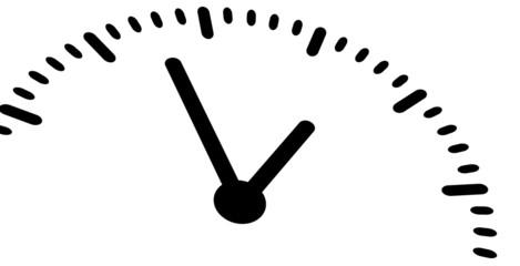 Uhr Uhren Zeit Termin Zeiger Zeitplan 5