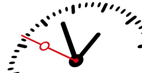 Uhr Uhren Zeit Termin Zeiger Zeitplan 7