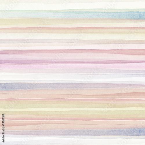 Tapeta Watercolor background