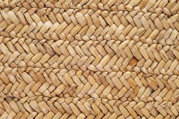 hemp wave background