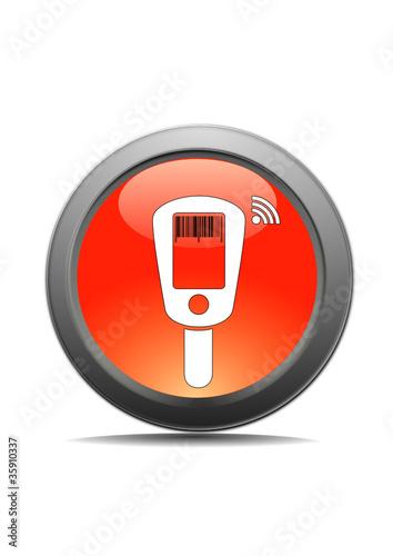 logo scanet client