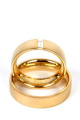 Ring im Ring