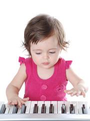 Org çalan çocuk 2
