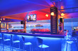 night club - 35930704
