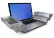 Laptop_Werkzeugkasten