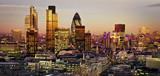 City of London - 35939386