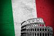 Símbolo Italiano