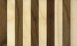 light and dark wooden stripes