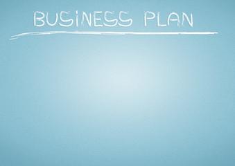 Lavagna Business Plan