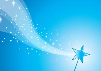 fairy wand 1