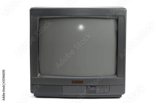 TV set - 35966310