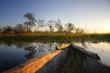 Okavango Delta - Botsuana / Botswana - Africa