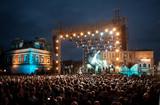 Fototapety festiwal