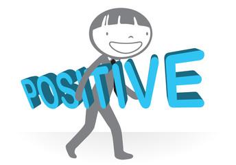 mot positive2