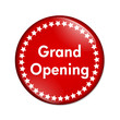Grand Opening button