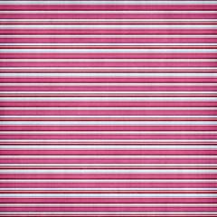 pink liniert stripes background wallpaper texture