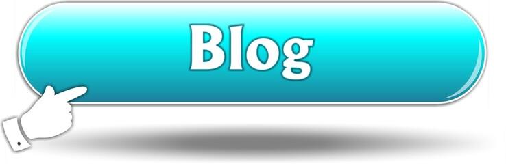 bouton blog