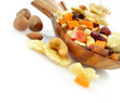 Dry Fruits Mix
