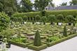 Het Loo Palace garden