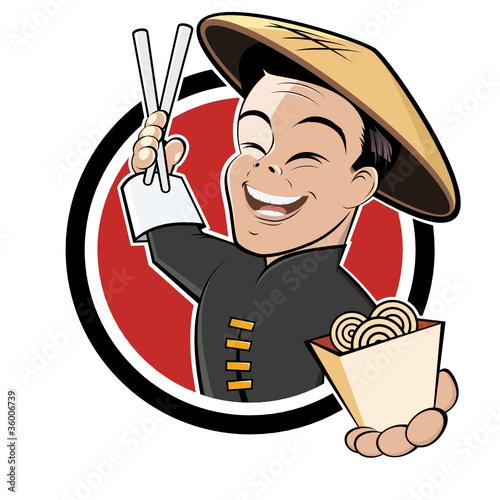 chinesisch restaurant essen asia