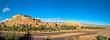 Ait Benhaddou, Morocco - 36010341
