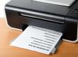 Printer printing solutions