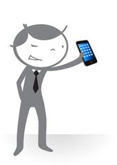 iphone-ipad14