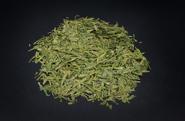 Long Jing Tea