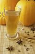 Festive Fall Cider