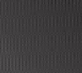 texture fibre de carbone