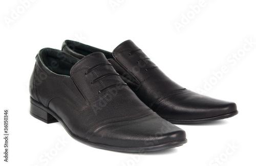 men's shoes - 36050346