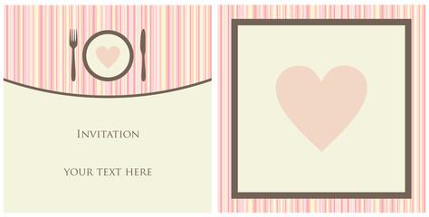 Invito Love