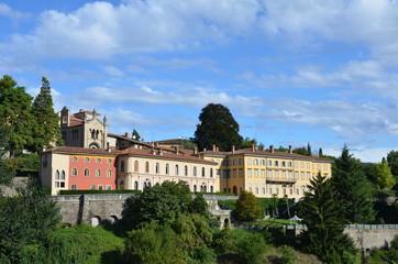 Palazzo Vecchio (Bergamo)
