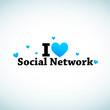 I Love Social Network