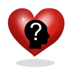 cuore incerto