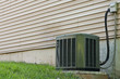 Residential Central Air Conditioner Unit - 36076744