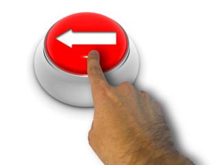 Pulsar boton