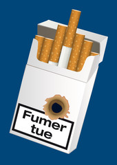 Paquet_Cigarette_Balle