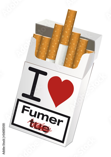 Paquet_Cigarette_I_Love